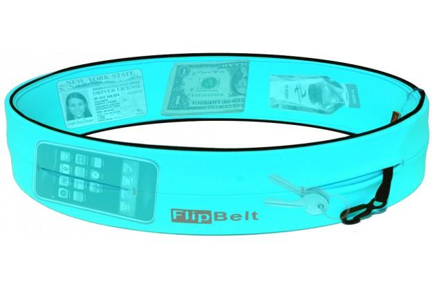 Running Belt For Iphone  Plus